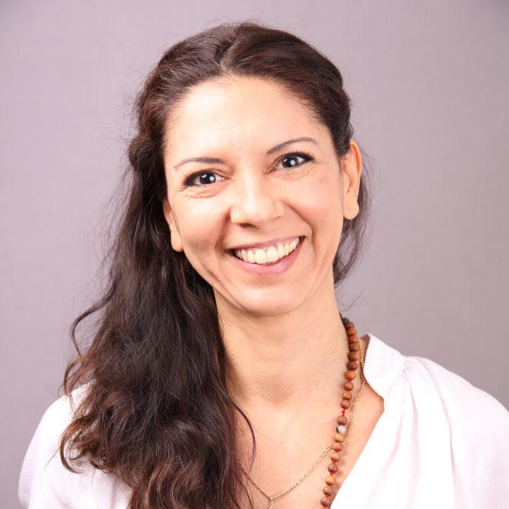 Natalia Villanueva Gomes